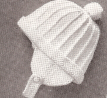 Knitting Patterns For Toddler Boy Sweaters : Baby Boy Set Hat Sweater Booties Knitting Pattern Vintage ...