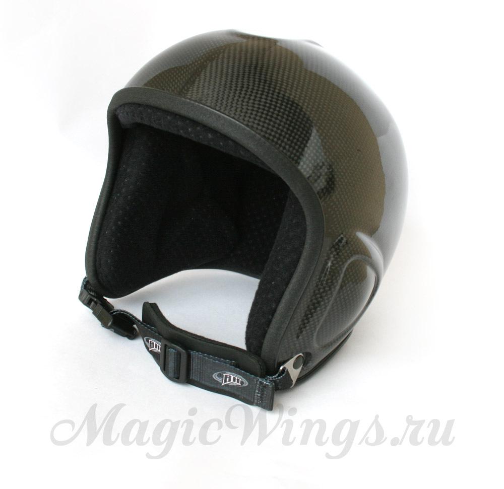 купить шлем Bonehead X-Sport