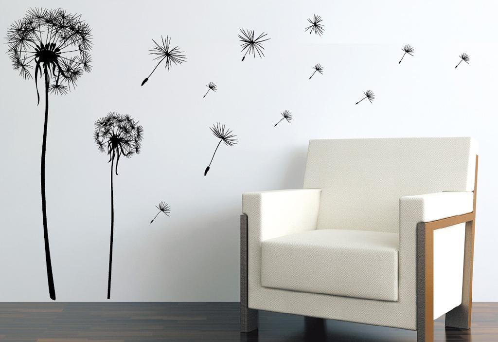 Картинки на стены - 84714