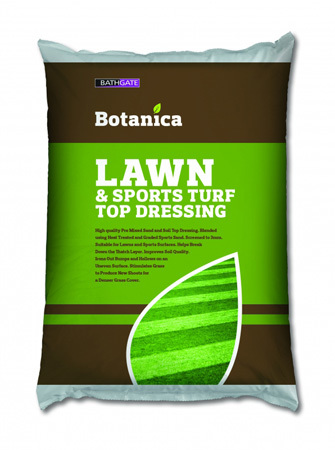 Lawn top dressing garden topsoil vegetable topsoil for Cheap topsoil