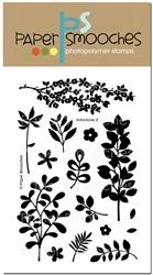 Botanicals 2