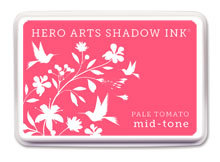 http://www.makethedayspecial.co.uk/shop.php#!/Pale-Tomato-Shadow-Ink/p/38780814/category=10168038
