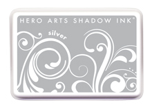http://www.makethedayspecial.co.uk/shop.php#!/Silver-Shadow-Ink/p/42462358/category=10168038
