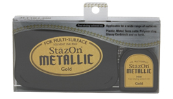 http://www.makethedayspecial.co.uk/shop.php#!/Stazon-Metallic-Ink-Gold/p/43293343/category=10168038
