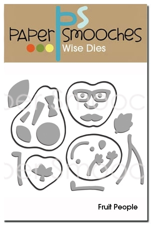Fruit People Dies