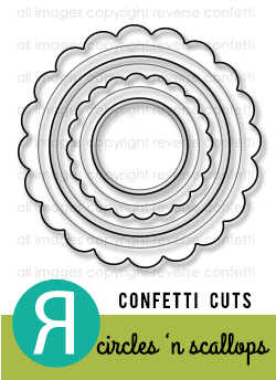 http://www.makethedayspecial.co.uk/shop.php#!/Circles-n-Scallops-Confetti-Cuts/p/46365192/category=11913475