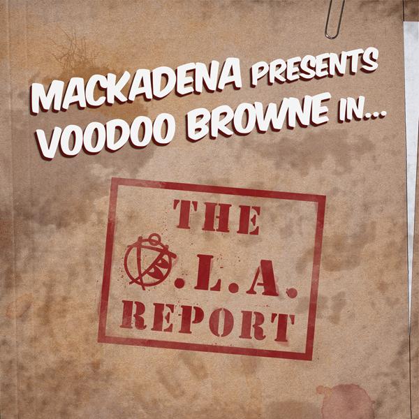 The OLA Report