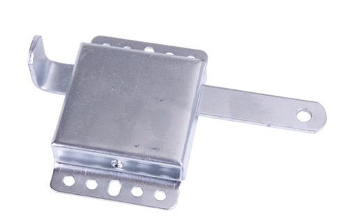 Universal Slide Lock