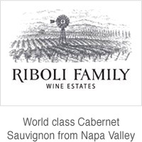 Riboli Family Vineyard®