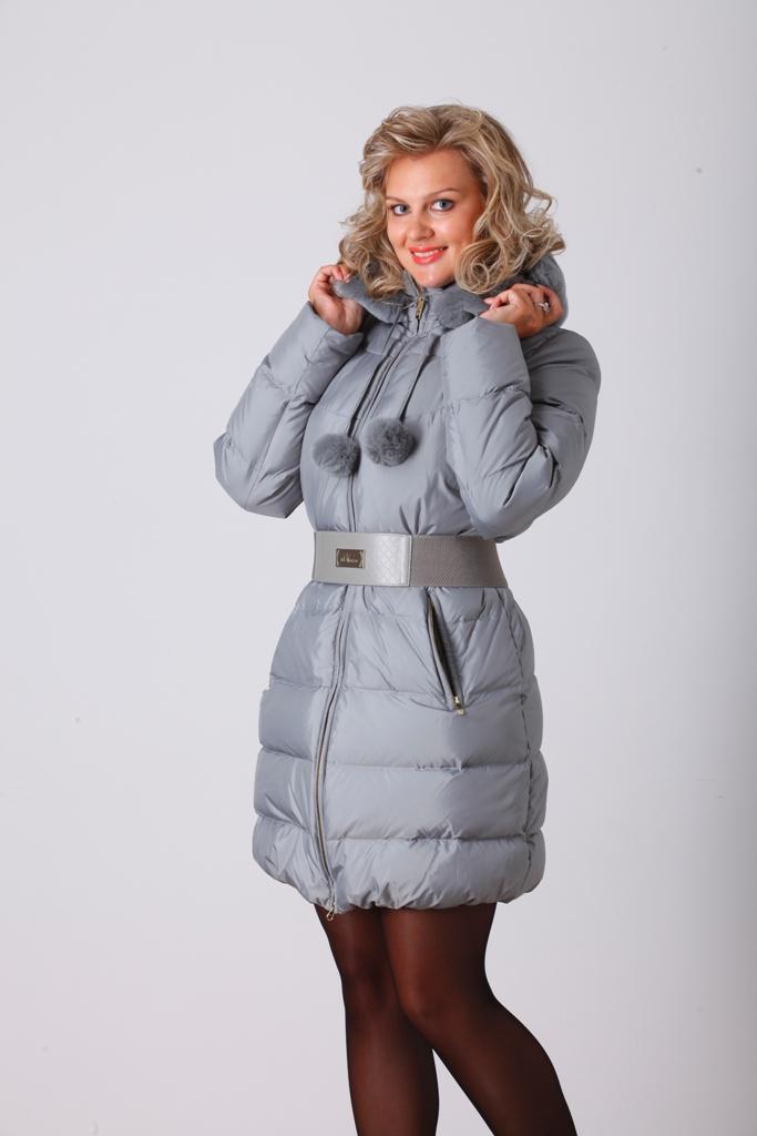 Одежда Зимняя Недорого Для Женщин