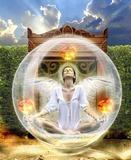 Healing, Manifestation, Awakening Meditations