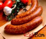 Chicken Sausage FREE Range - MILD Sweet Chilli 500g*