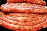 Chicken Sausage FREE Range - Traditional 500g