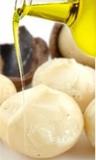 Macadamia Nut Oil 500ml GLASS bottle