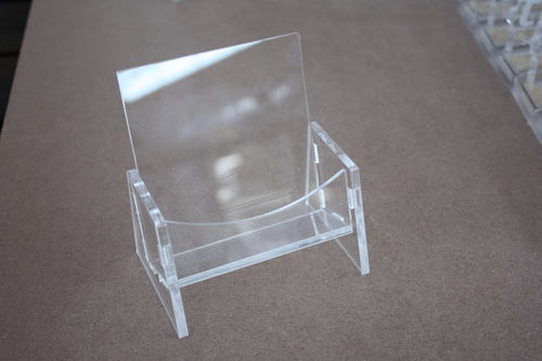 Other office business card holder 2 perspex laser cut office was other office business card holder 2 perspex laser cut office was sold for r7900 on 4 dec at 1902 by wantitbuyit in nelspruit id165991336 reheart Images