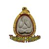 Thailand Amulets - Thai Buddhist Amulet