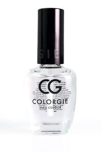 Top Coat brillante