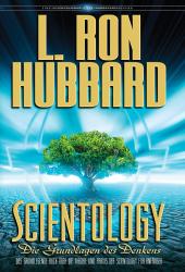 Scientology die Grundlagen des Denkens