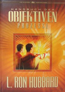 Handbuch der Objektiven Prozesse im Primabuch Onlineshop