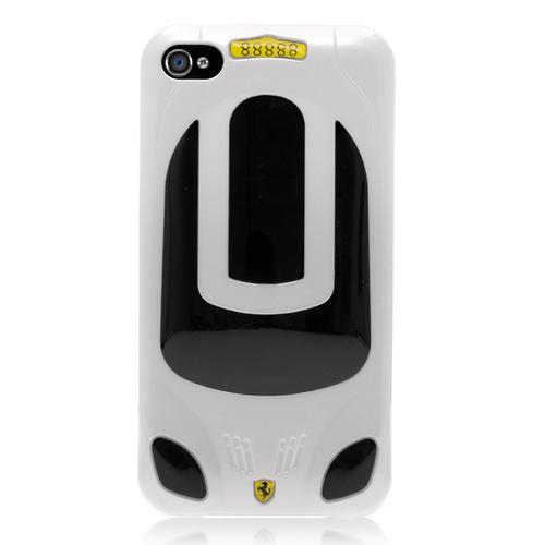 Кейс спорт кар для iPhone 4 & iPhone 4S