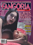 FANGORIA® Issue #325 00071