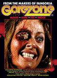 GOREZONE #28 00077