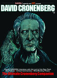 FANGORIA Legends and TIFF present DAVID CRONENBERG 00078