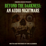 Beyond the Darkness: An Audio Nightmare 00113