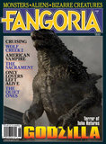 FANGORIA® Issue #333 00114