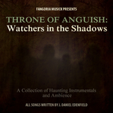 Throne of Anguish: Watchers in the Shadows 00116