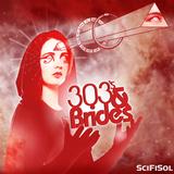 SciFiSol: 303'sandBRIDES 00117
