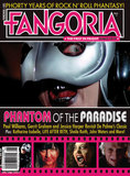 FANGORIA® Issue #335 00123