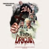Terror of Dracula 00125