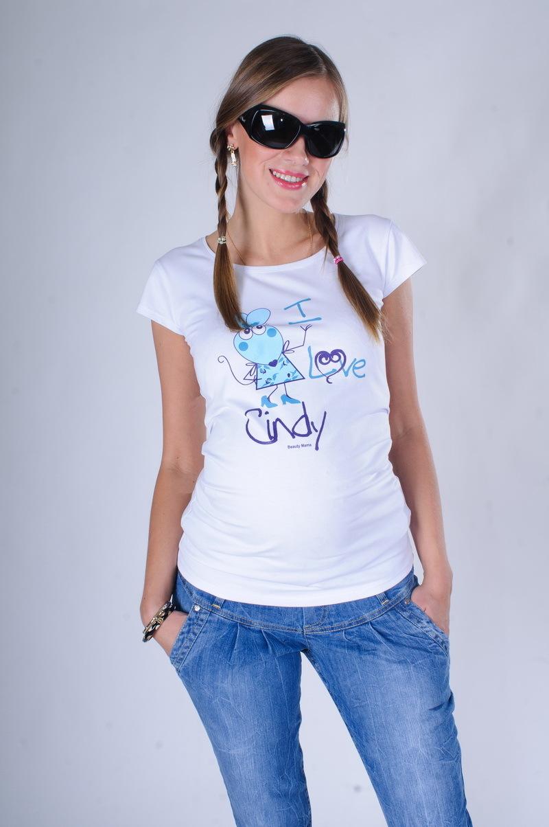 Одежда Для Беременных В Казани