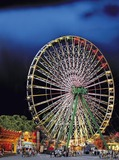 140470 Faller 140470 Jupiter Ferris Wheel