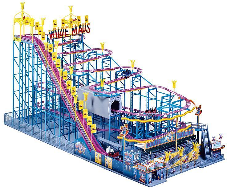 lego holiday train motor instructions