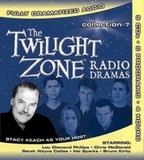 THE TWILIGHT ZONE RADIO DRAMAS Collection 7 (Digital Download)