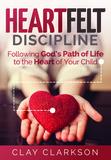 Heartfelt Discipline (2014)