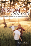 Wisdom Chasers