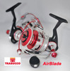 Airblade reel spare spools  all sizes
