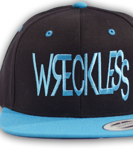 It S Too Darn Hot Protect Your Brain With Wreckless Hats