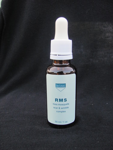 Biostrat RMS Scar & Wrinkle Complex™  Image