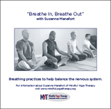 Breathe In, Breathe Out with Suzanne Manafort - Download 00002