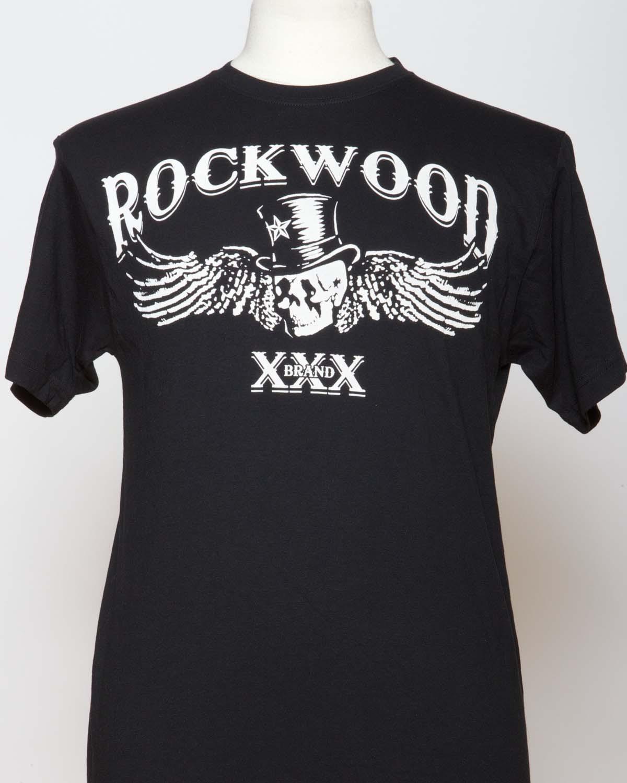 rockwood men Rockwood tourism: tripadvisor has 651 reviews of rockwood hotels, attractions, and restaurants making it your best rockwood resource.