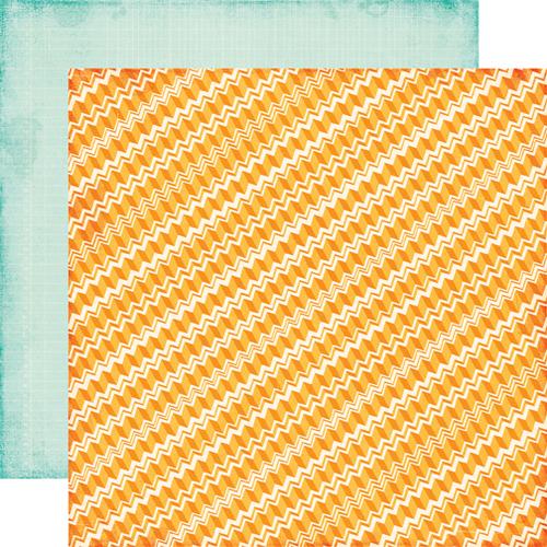 Лист бумаги 30x30см ROUGH&TOUGH
