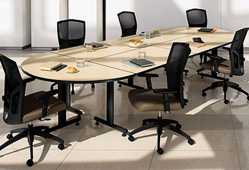 Conference Boardroom Tables Charlotte NC Columbia SC - Big conference table