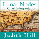 Lunar Nodes In Chart Interpretation