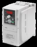 ПЧ AFD-L 2,2 кВт, 380V