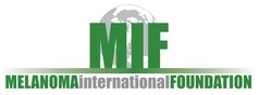 MIF Store