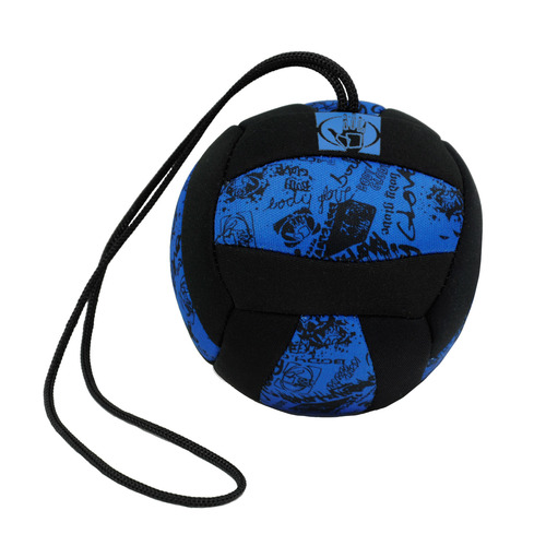 213290216 Volleyballs and Visors: Cool Dogs Wear @BodyGlove